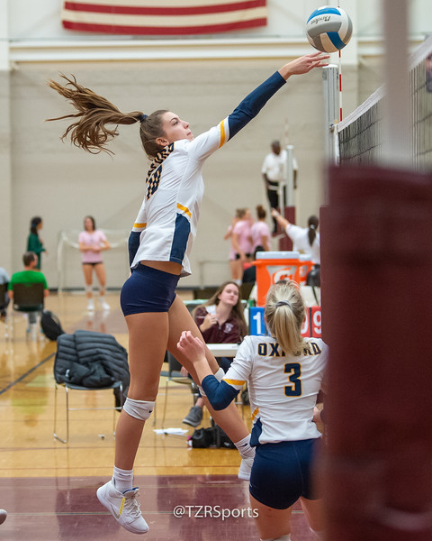 OHS VBall at Seaholm Tourney 10 26 2019-2486.jpg