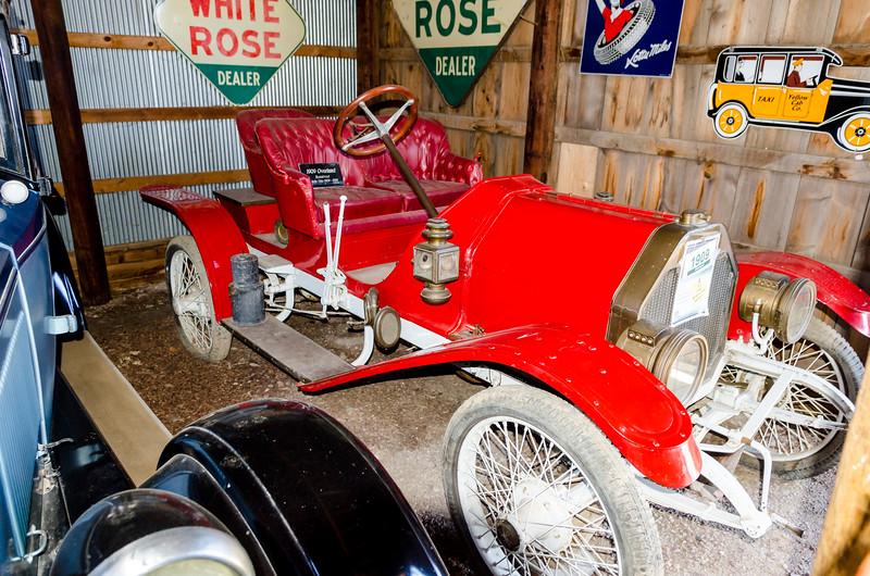 SD Pioneer Auto Museum-101.jpg