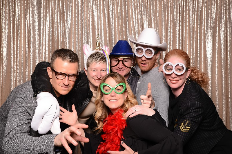 20180324_MoPoSo_Seattle_Photobooth_Number6Cider_Thoms50th-190.jpg