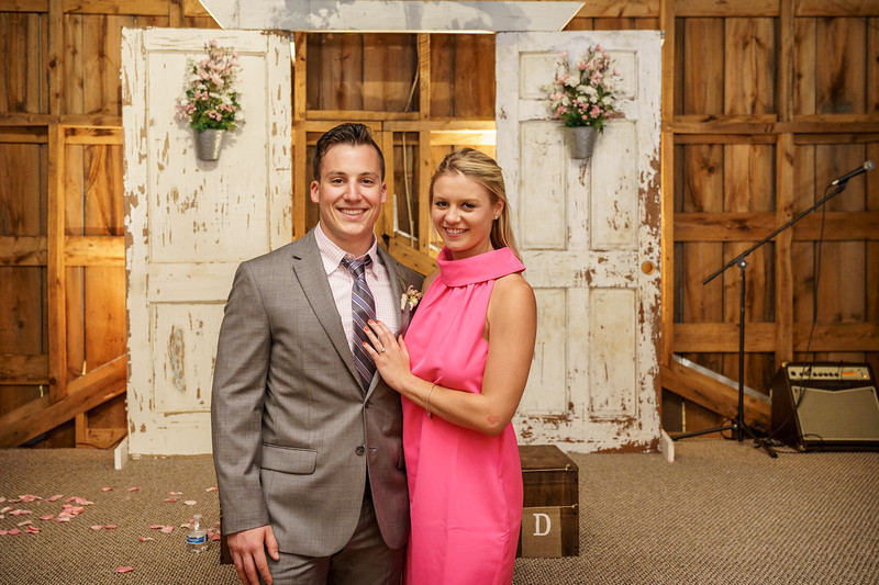 20190601-174652_[Deb and Steve - the reception]_0369.jpg