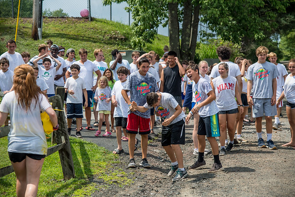 2018-08-11 ILC Color Run