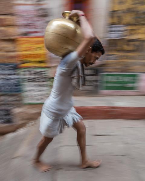 Varanasi Interact water-2.jpg