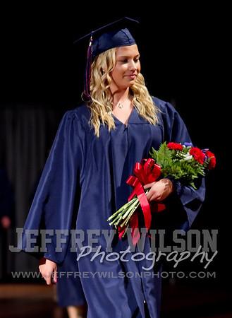 Prairie Graduation 2012 Information