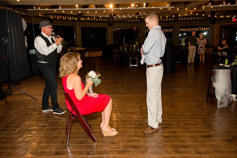2017-09-02 - Wedding - Doreen and Brad 6754.jpg