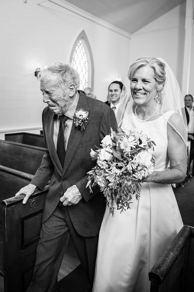 Mike and Gena Wedding 5-5-19-146.jpg
