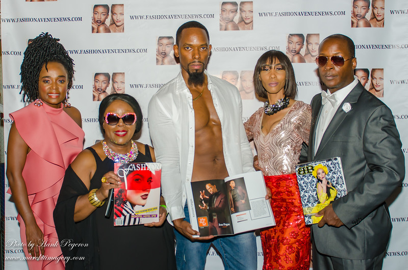 Rise of the Independent Magazine Party