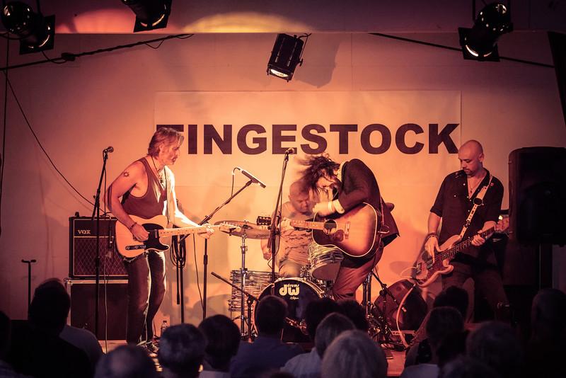 Tingestock-20130714-0234