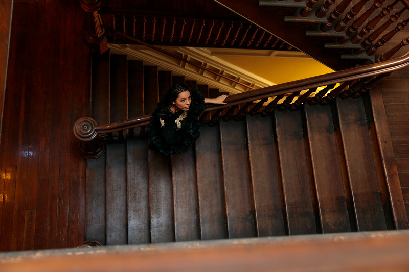 Raven_staircase5.jpg