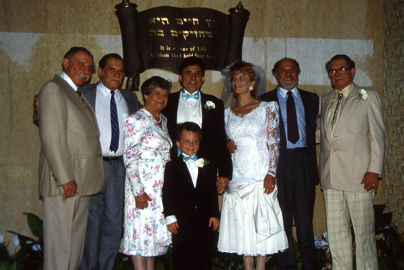009-Harvey's wedding 7-8-90-023.jpg