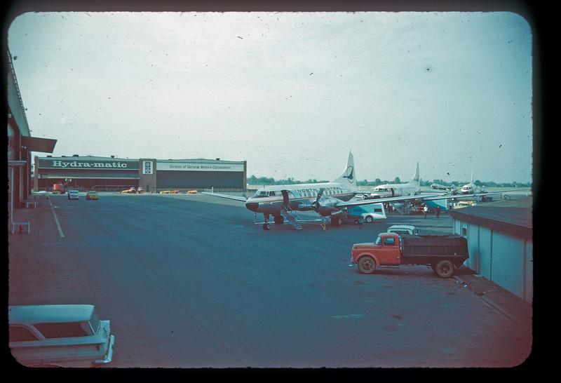 YIP 1966 Hydra-Maticsmall.jpg