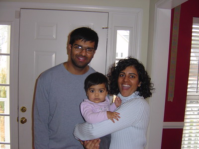 02-2004 Jindals to Savannah