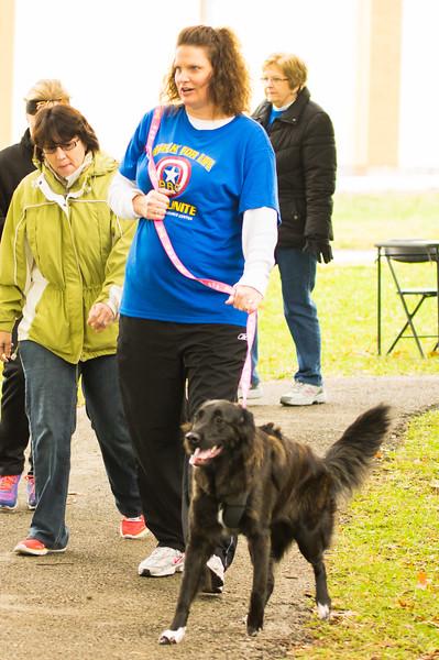 10-11-14 Parkland PRC walk for life (147).jpg