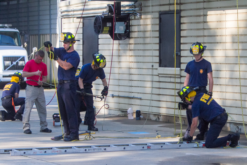 2019-08-08-rfd-ktc-recruits-mjl-002.JPG