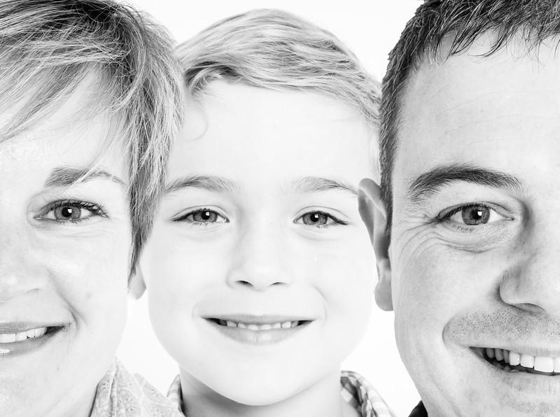 Families_PBPT_Connan.006.jpg