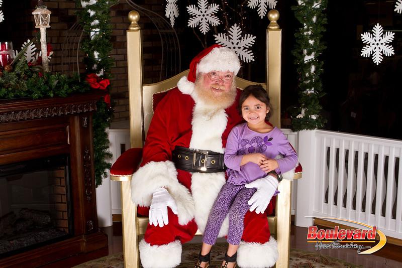 Santa Dec 15-85.jpg