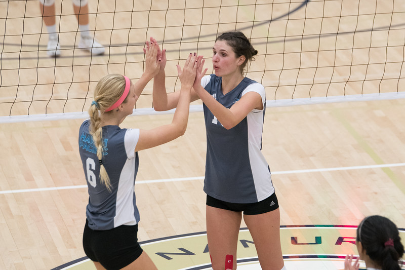 HPU Volleyball-92777.jpg