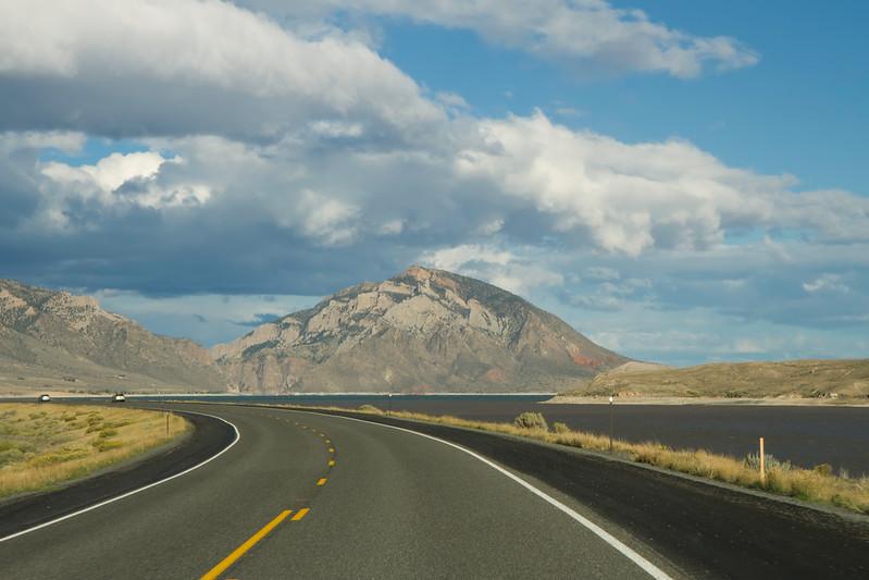 02_Wyoming-5.jpg