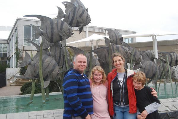 2011-N.Carolina-Aquarium