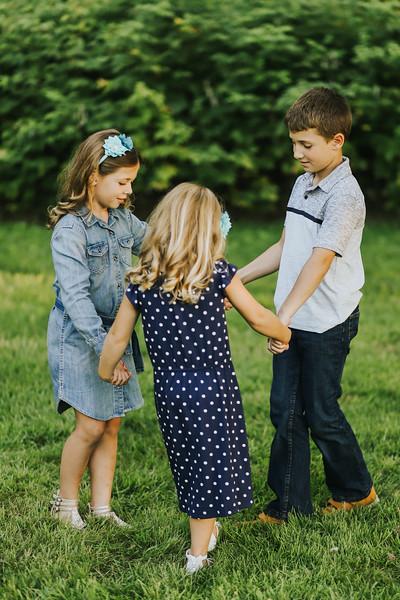 Norring Family-39.jpg
