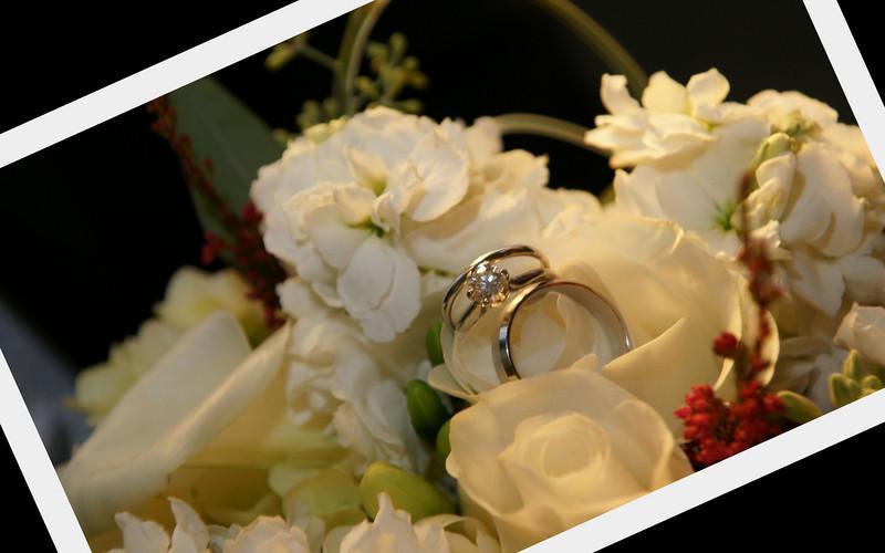 Fortner wedding post-1.jpg