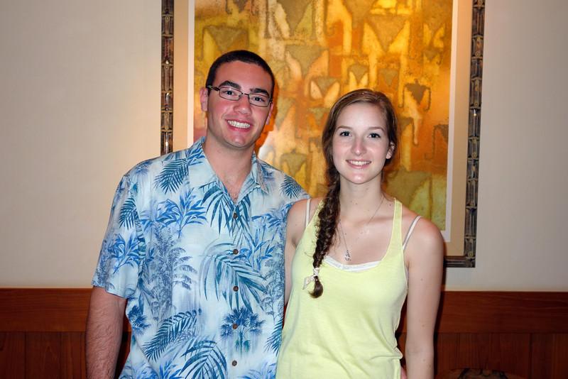 2014-02-16-0028-Maui-Hale Ohia-Ryan Seltzer-Elaine.jpg