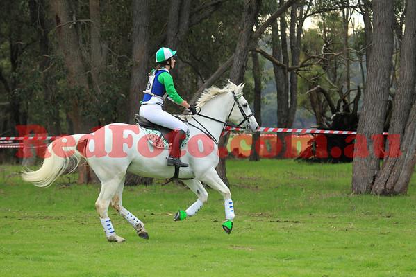 Wooroloo Perth Horse Trials