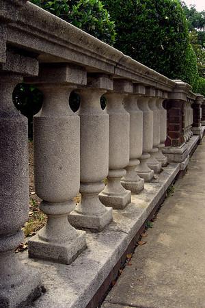 2007-06 Richmond
