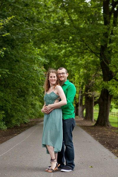 Kaitlyn Engagement-1128.jpg