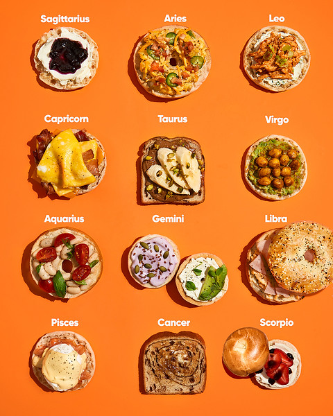 Creative-Space-Artists-photo-agency-photo-rep-food-stylist-diana-yen-BimboThomasSeptHorscpFB_1000heads_2019-08-09.jpg