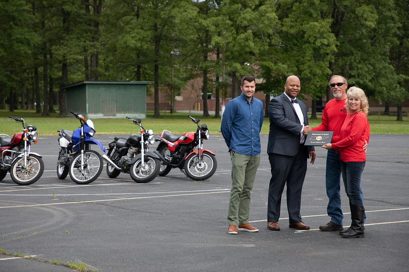 Motorcycle Classes-0996.jpg