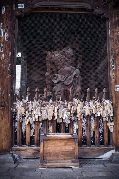 Nagano 1104139 .jpg