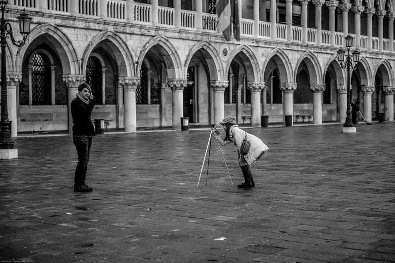 Venezia (17 of 373).jpg
