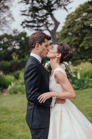 2019_05_04 Wedding Tyler + Meredith