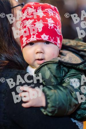© Bach to Baby 2017_Alejandro Tamagno_Kew_2017-12-14 043.jpg
