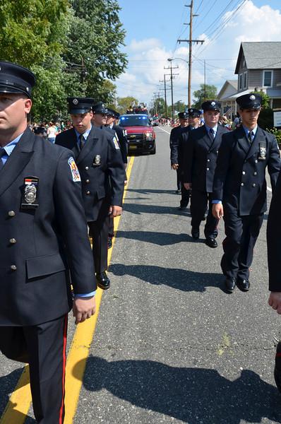 2012 Septemberfest Parade143.jpg