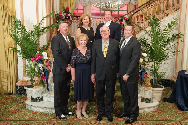 Kaiser Family 2.jpg