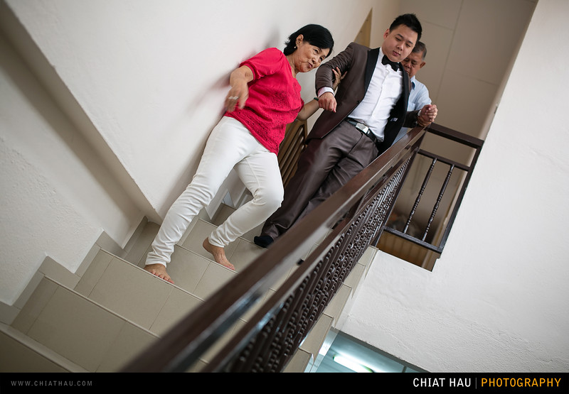 Vincy & Allen_Bagan Serai Actual Day_Morning Session-54.jpg