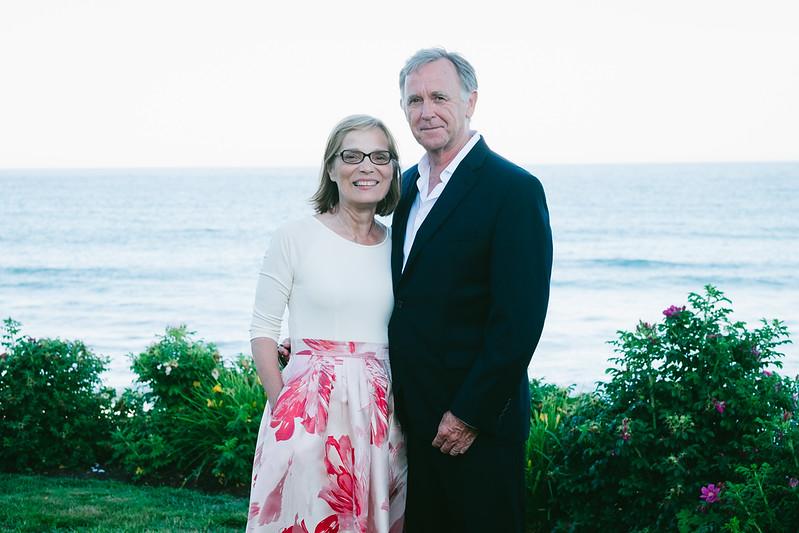Craig and Meg (483 of 613).jpg
