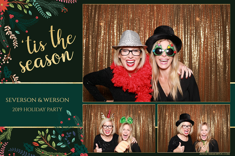 Corporate Holiday Party, Newport Beach-173.jpg