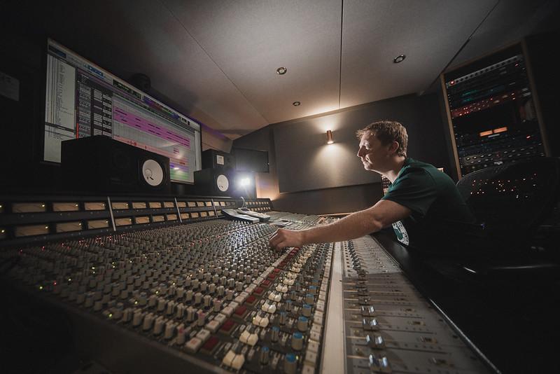 Matt Ball Studio-69.jpg
