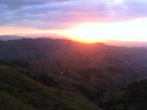 Haiti-2.jpg