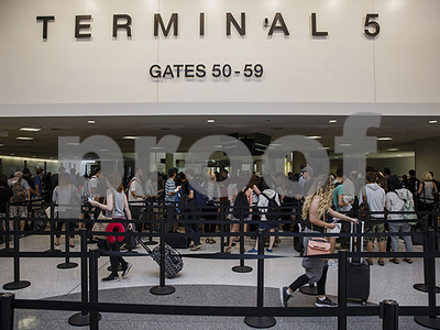 eight-ways-to-maximize-your-odds-of-speeding-through-tsa-security-for-a-price
