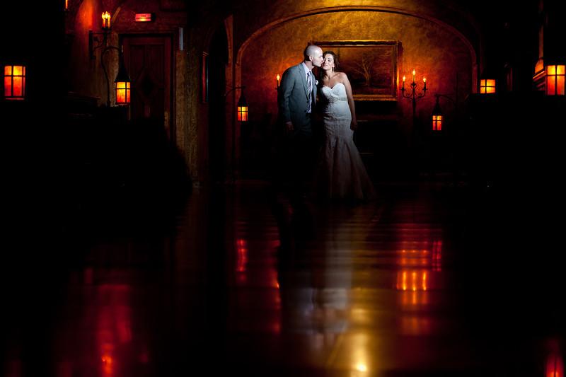 C and C Wedding_Banff Fairmont Spring Hotel Wedding-9014.jpg