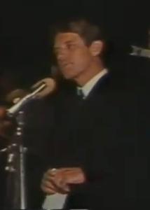 1 Robert Kennedy, Detroit Speech  9.png