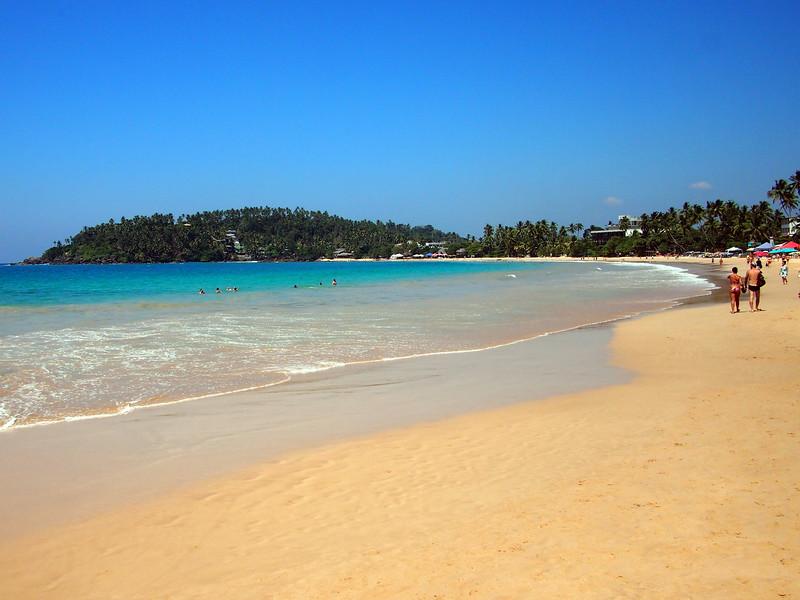 P2219067-sandy-beach.JPG