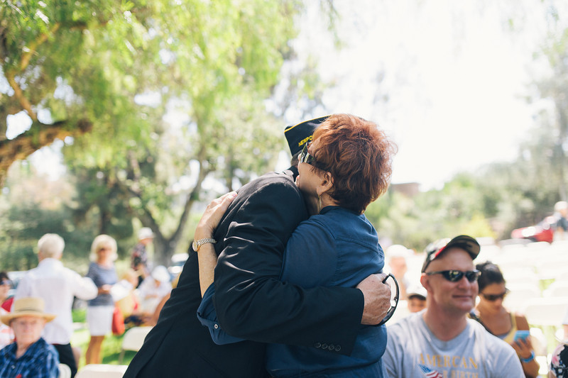 20140526-THP-GregRaths-Campaign-042.jpg