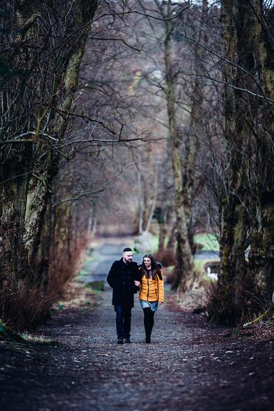 Lauren & Ryan-78.jpg