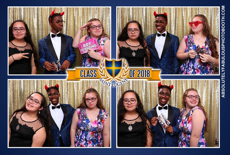 Absolutely Fabulous Photo Booth - (203) 912-5230 - 180601_194813.jpg