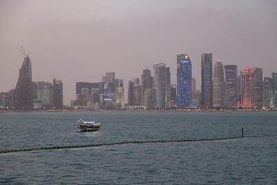 20200114 Katar