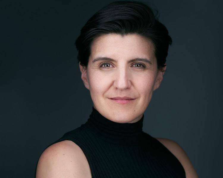 Anna Cillan Photography, ORGDA